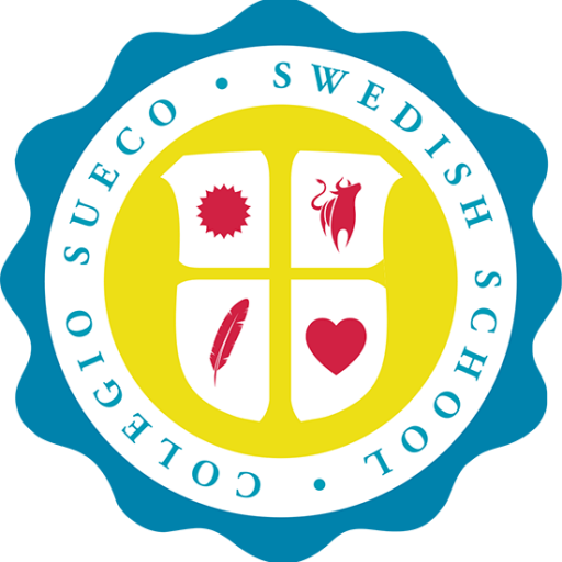 http://skolan:8888/wp-content/uploads/2016/03/cropped-favicon.png